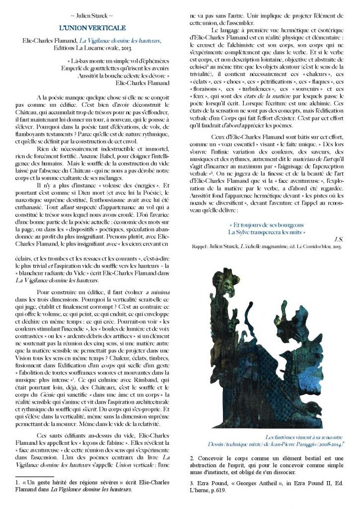 soapbox 13-page-002
