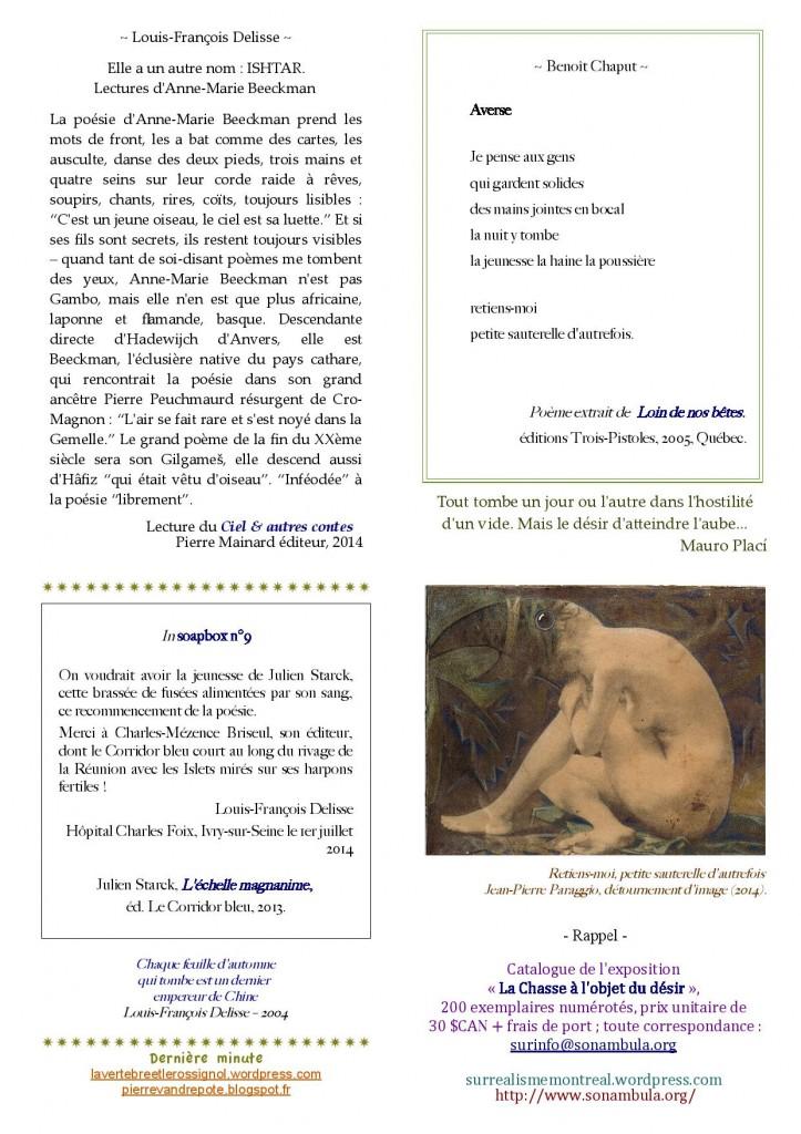 soapbox-15-page-002