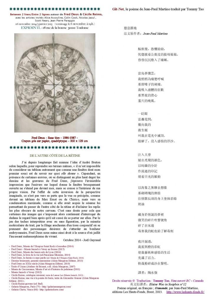 soapbox 19-page-002