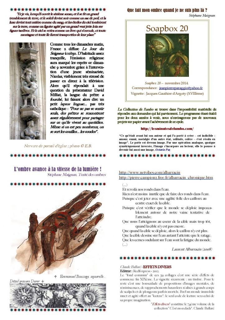 soapbox 20-page-001