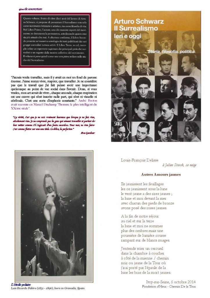 soapbox 20-page-002