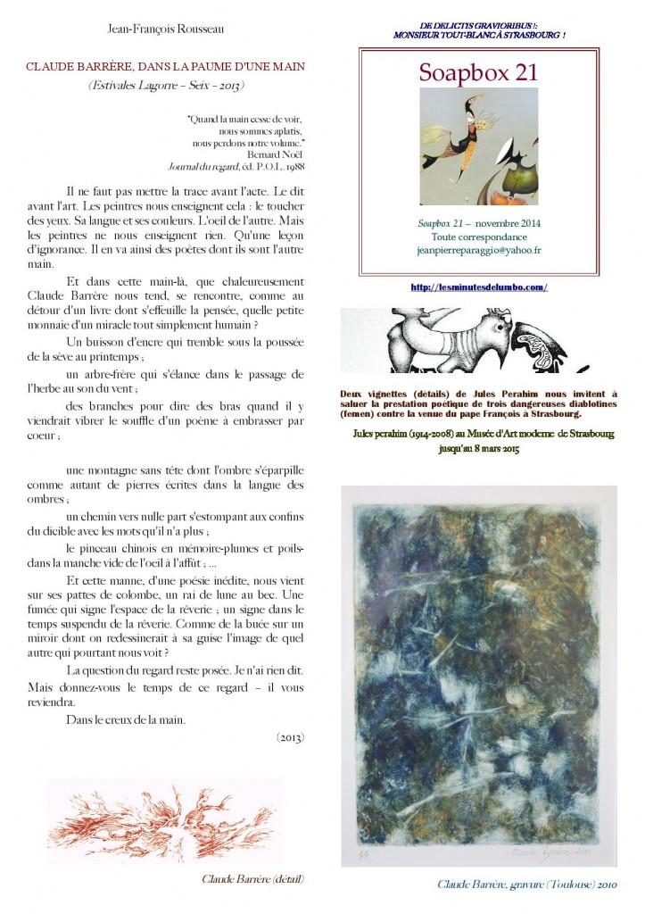 soapbox 21 recto-page-001