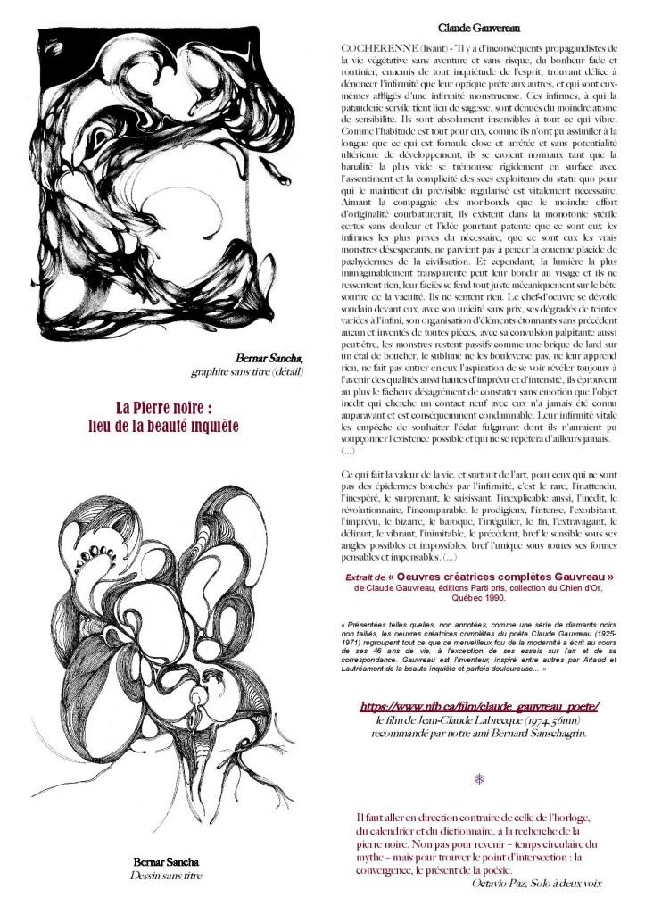 soapbox 22 nov verso-page-001