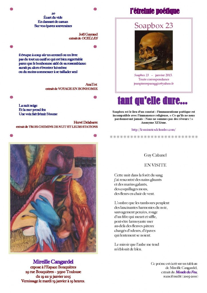 soapbox 23 DER-page-001
