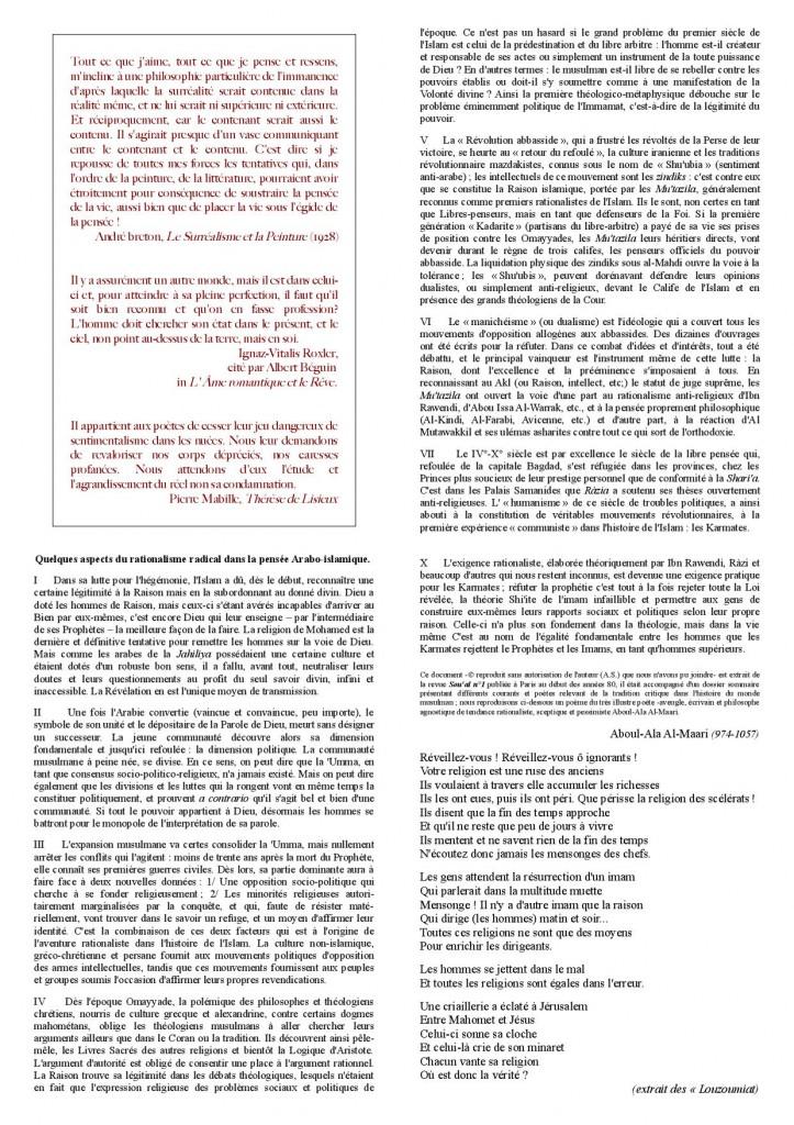soapbox 23 DER-page-002