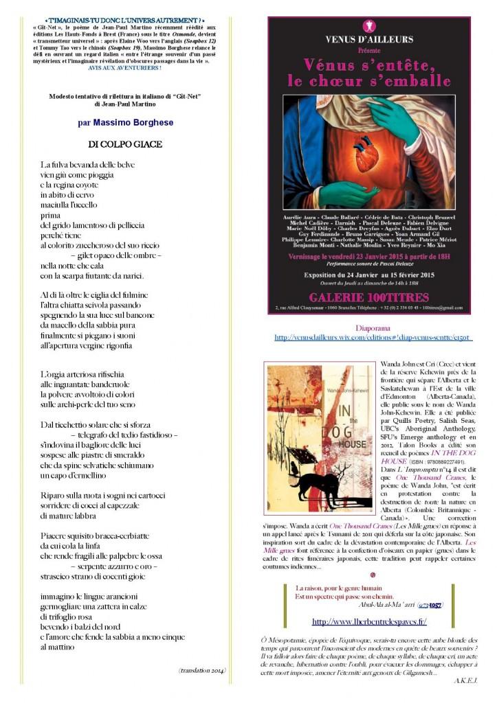 soapbox 24 der -page-002