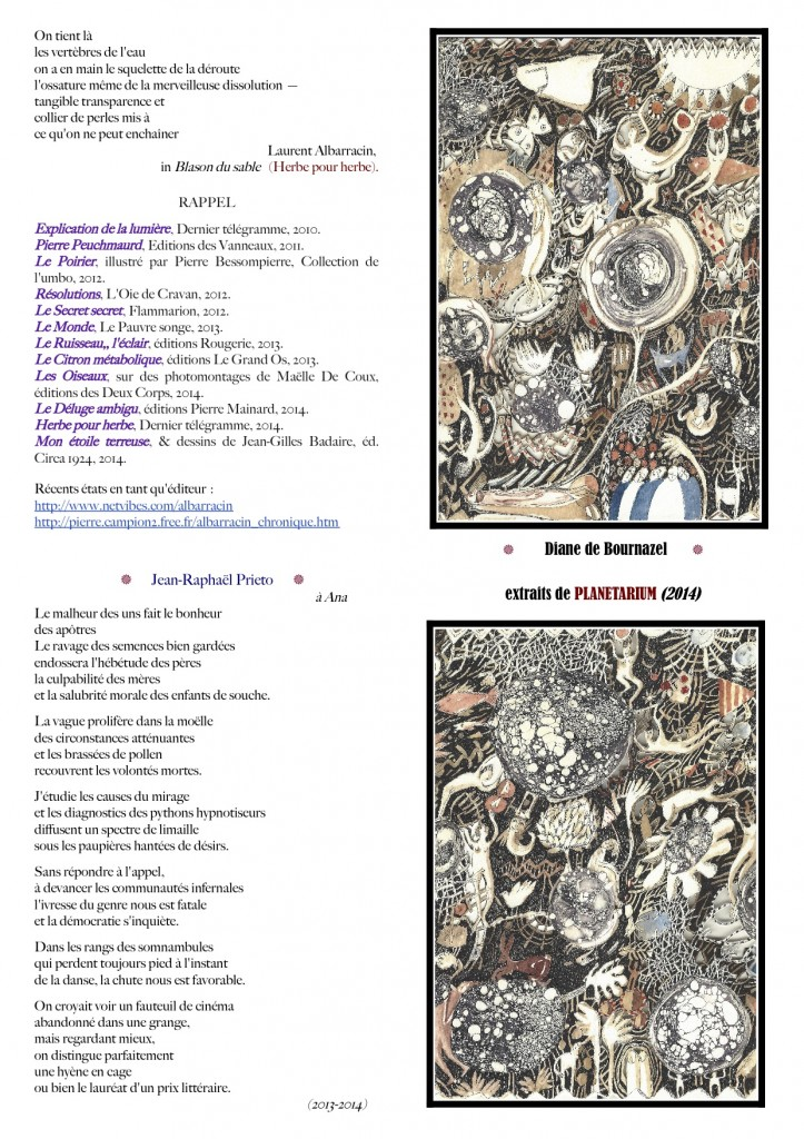 soapbox 25 der (glissu00E9(e)s)