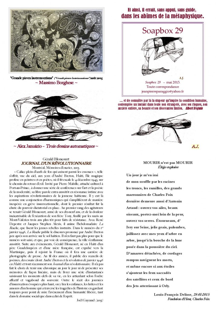 soapbox 29-page-001