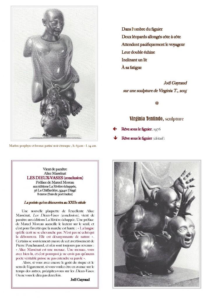 soapbox 29-page-002