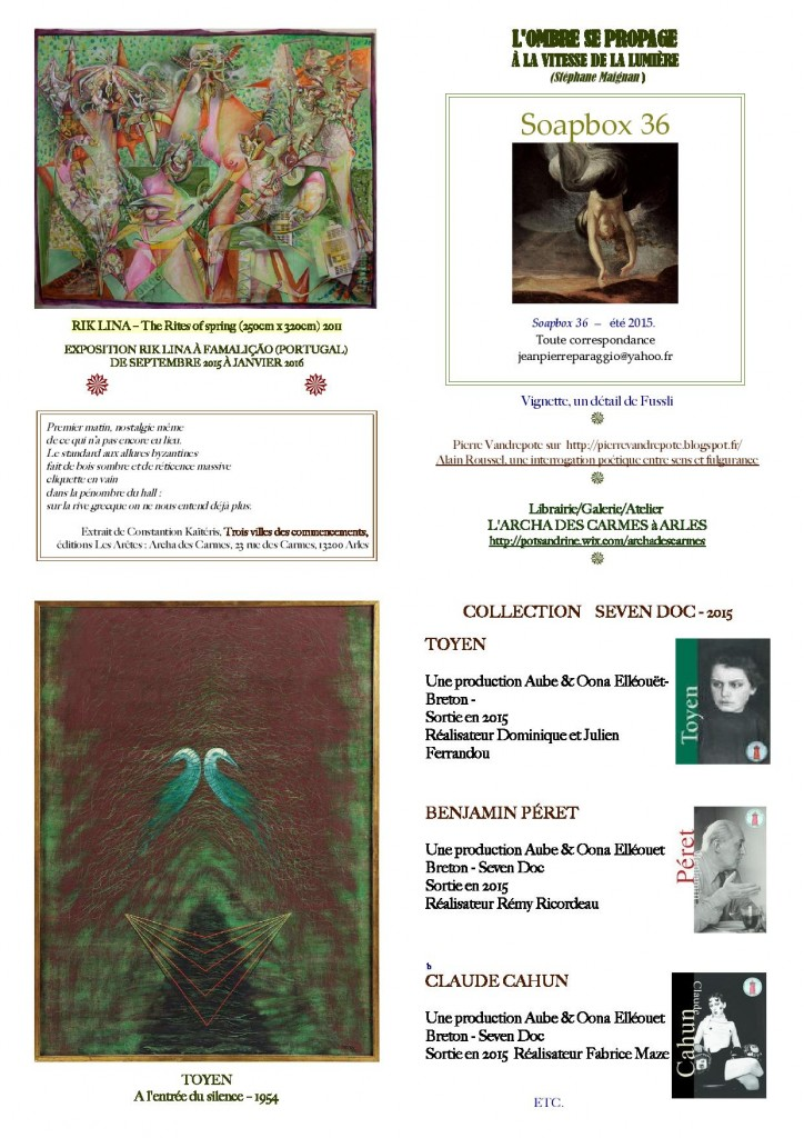 soapbox 36 recto-page-001