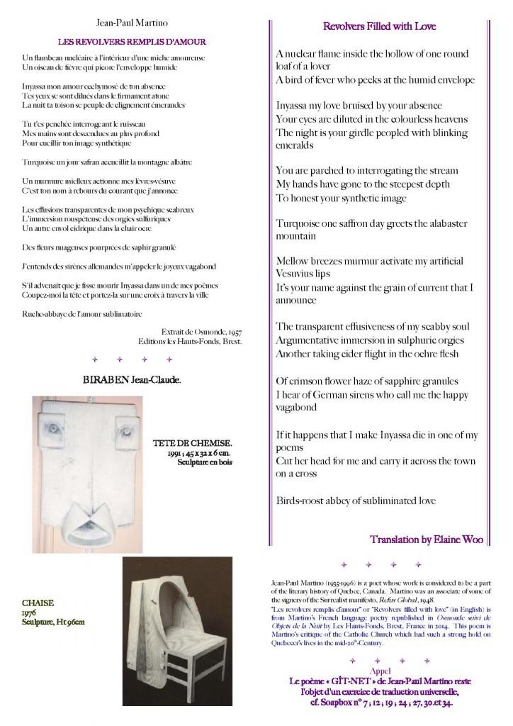 soapbox 37 verso-page-001