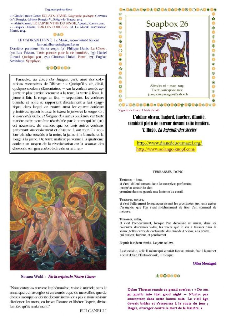 soapbox 26 recto corrigé-page-001