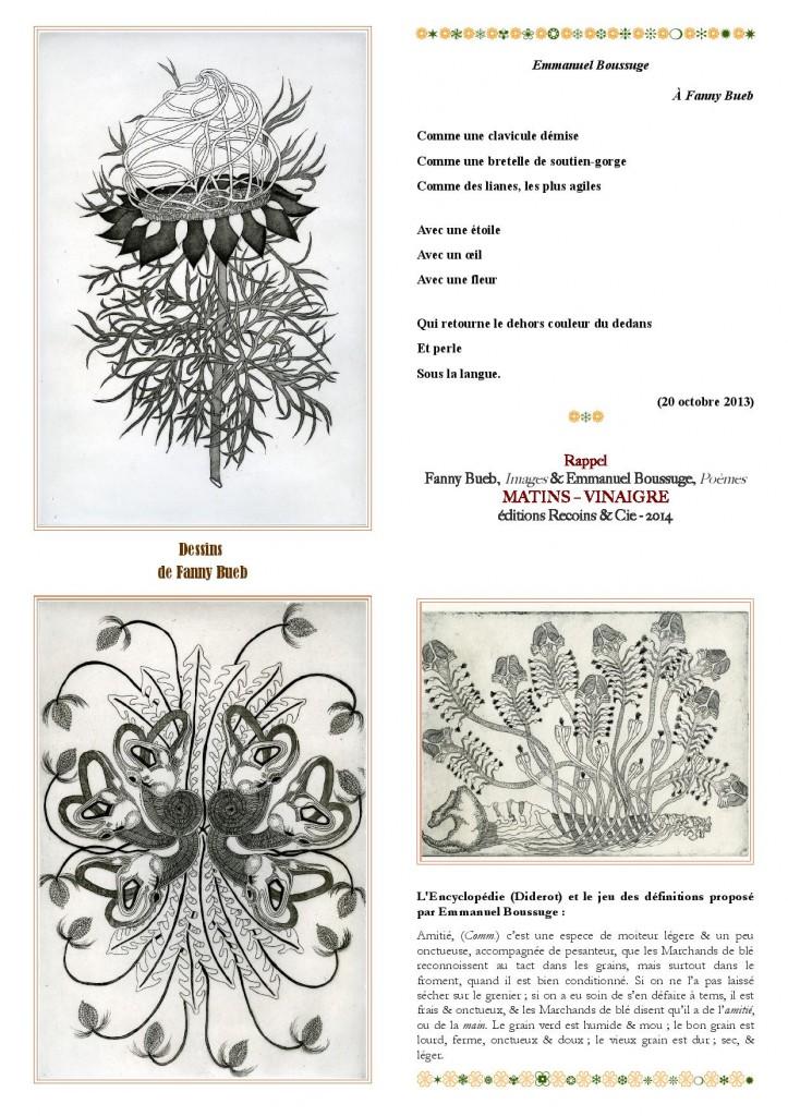 soapbox 26 verso corrigé (glissé(e)s)-page-001