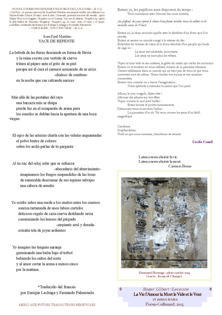 soapbox 27 correction verso (glissé(e)s)-page-001