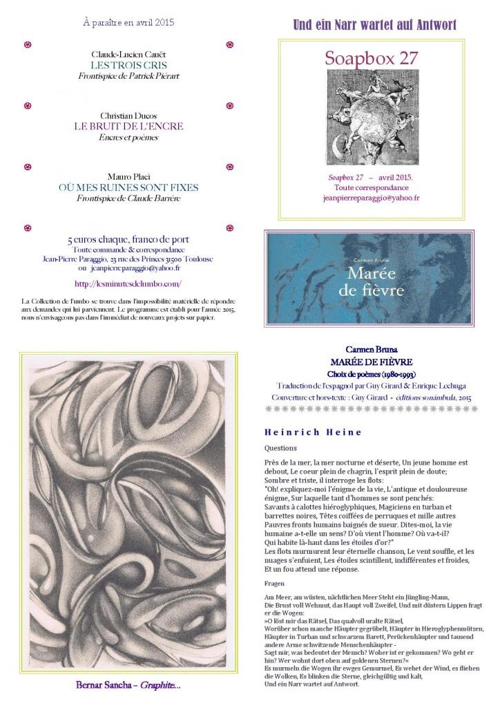 soapbox-27-glissées-page-001(1)