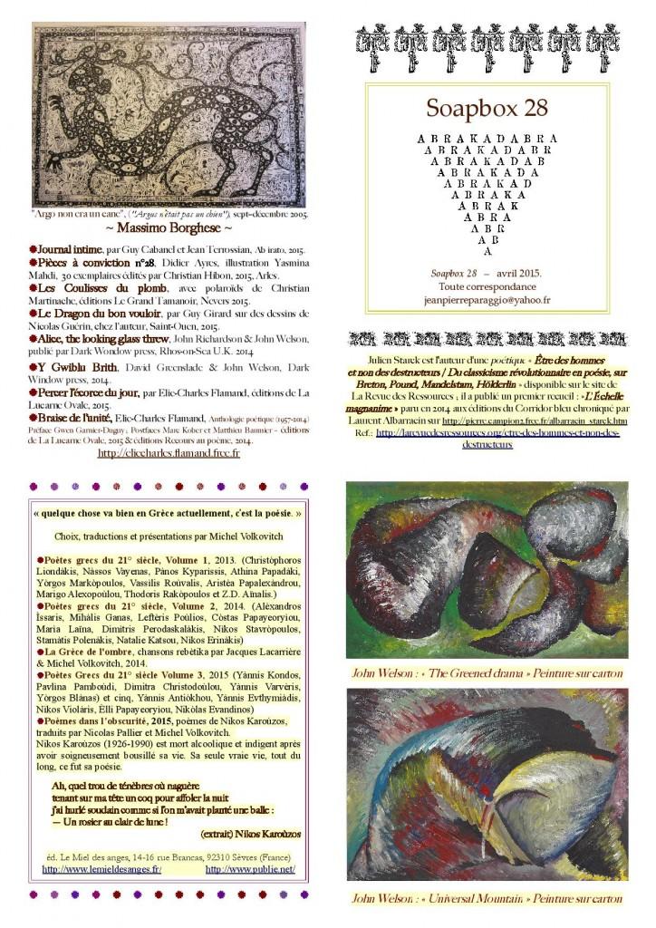 soapbox 28 recto -page-001
