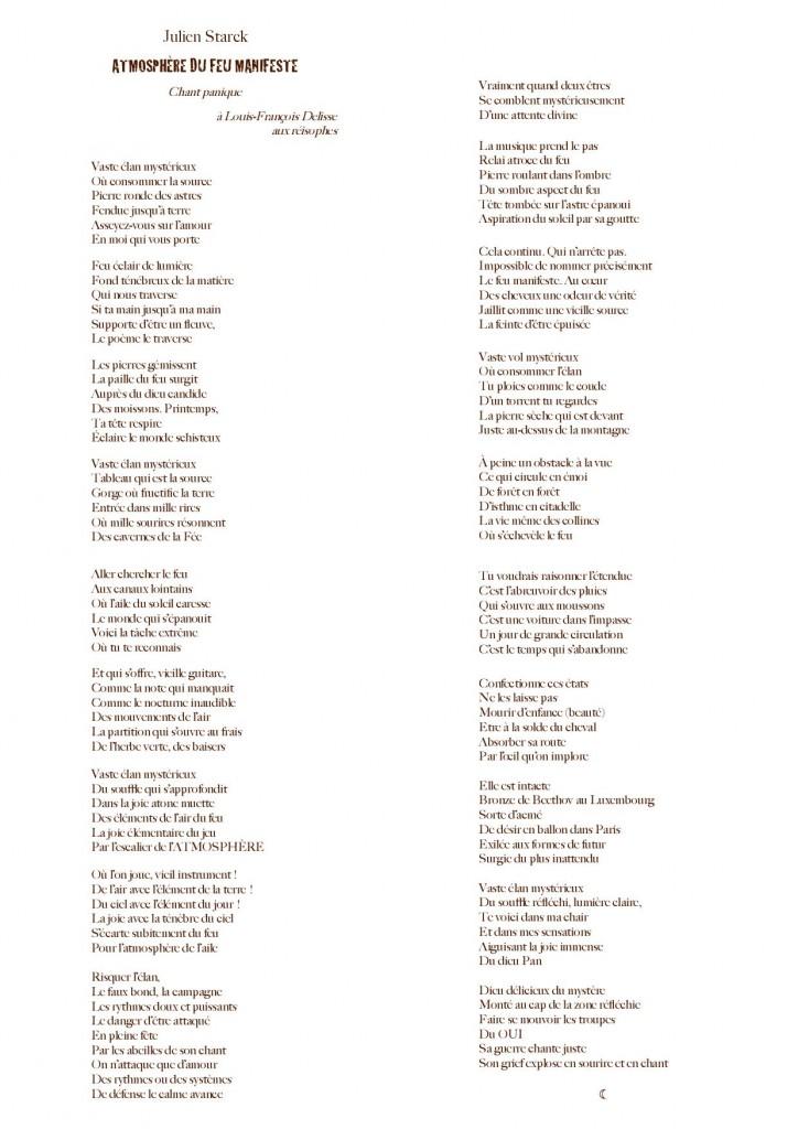 soapbox 28 verso -page-001