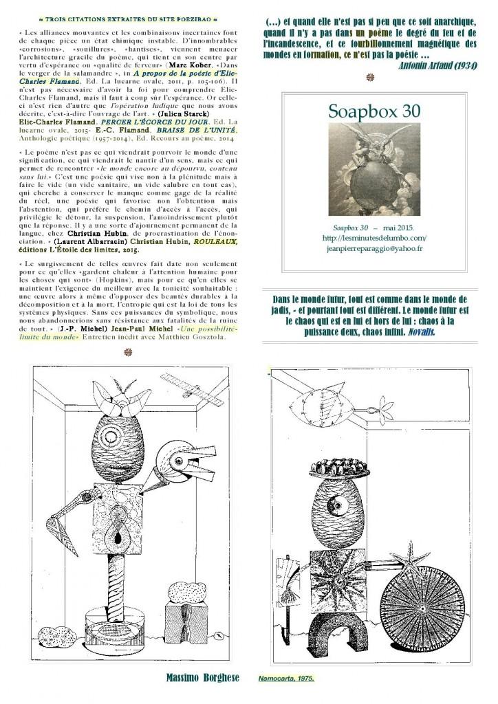 soapbox 30 recto o-page-001