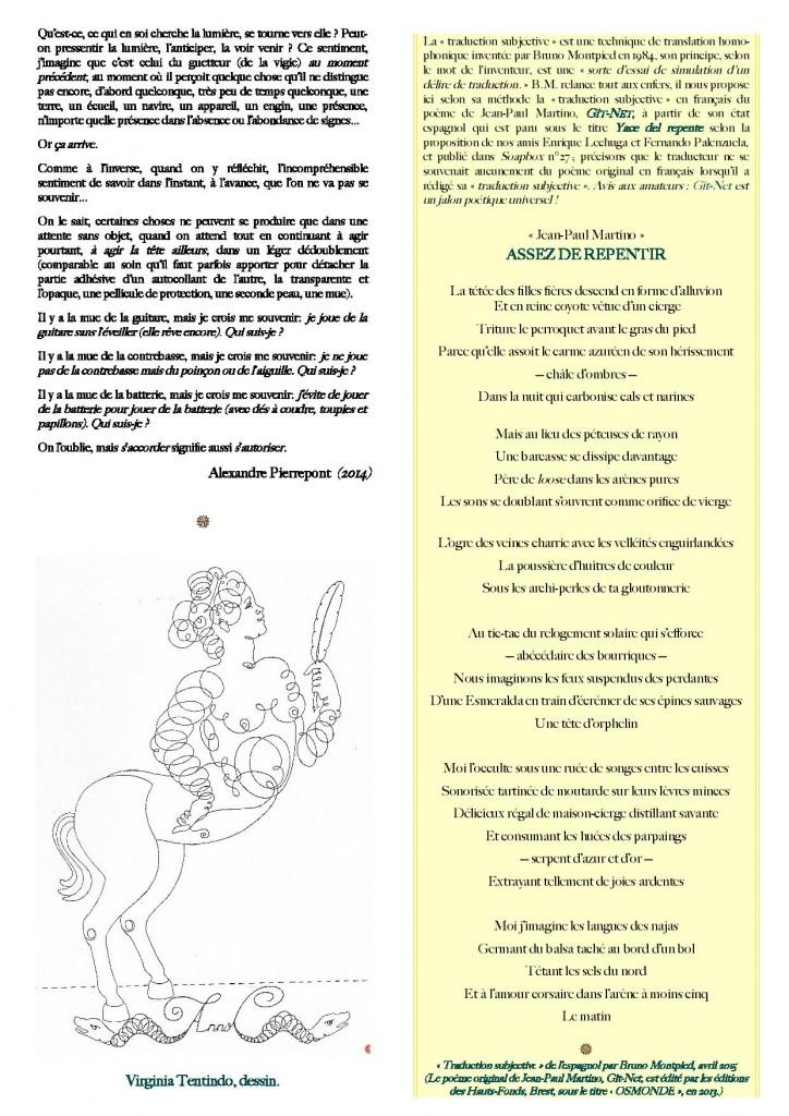 soapbox 30 verso o-page-001
