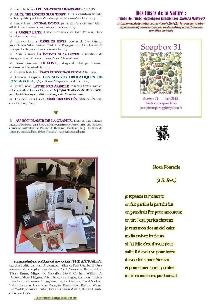 soapbox 31 recto o-page-001