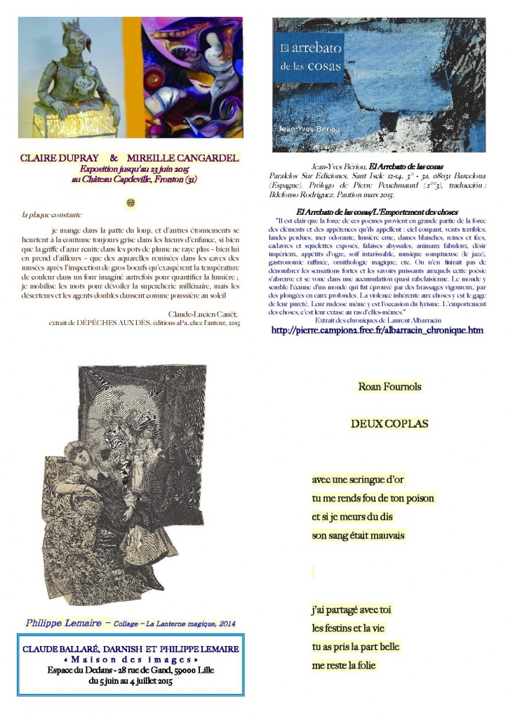 soapbox 31 verso o-page-001