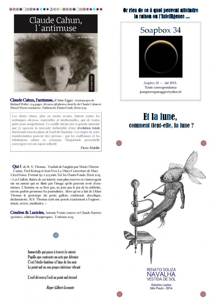 soapbox 34 recto-page-001