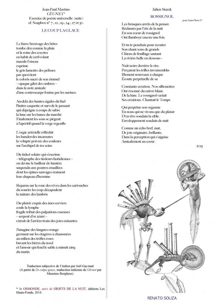 soapbox 34 verso-page-001