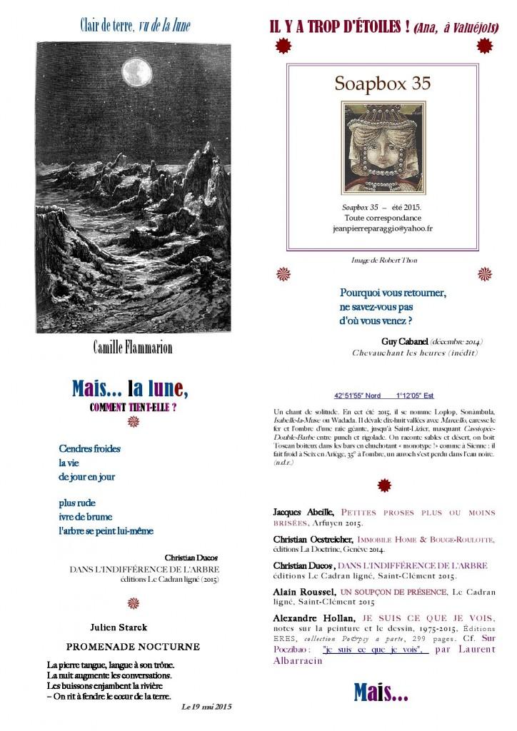 soapbox 35 RECTO (glissé(e)s)-page-001