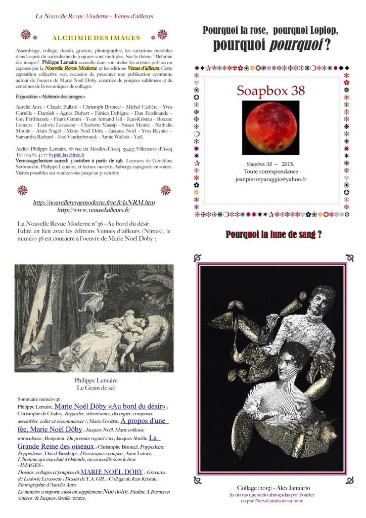 soapbox 38 (recto)