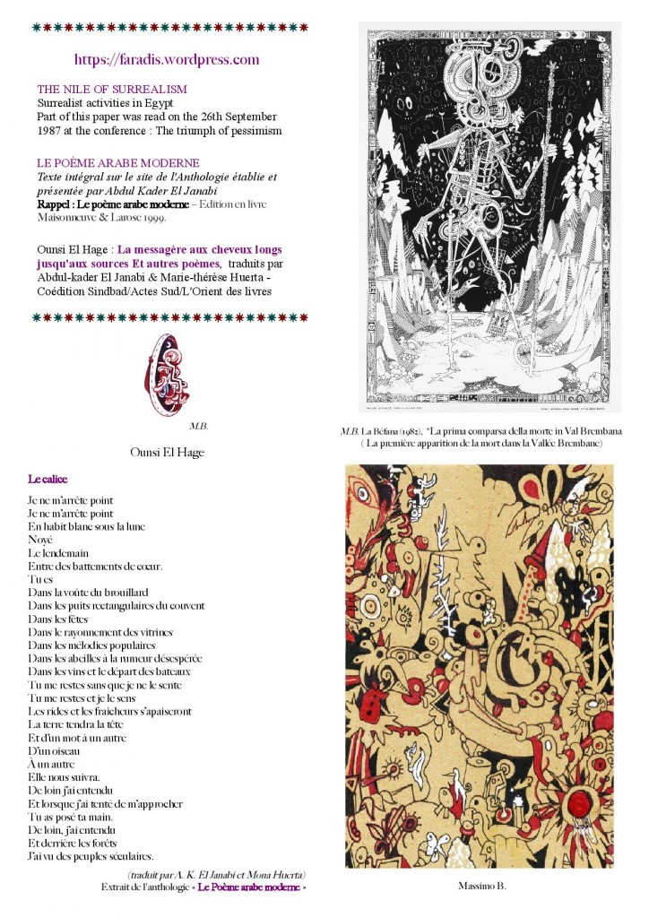 soapbox 44 verso-page-001