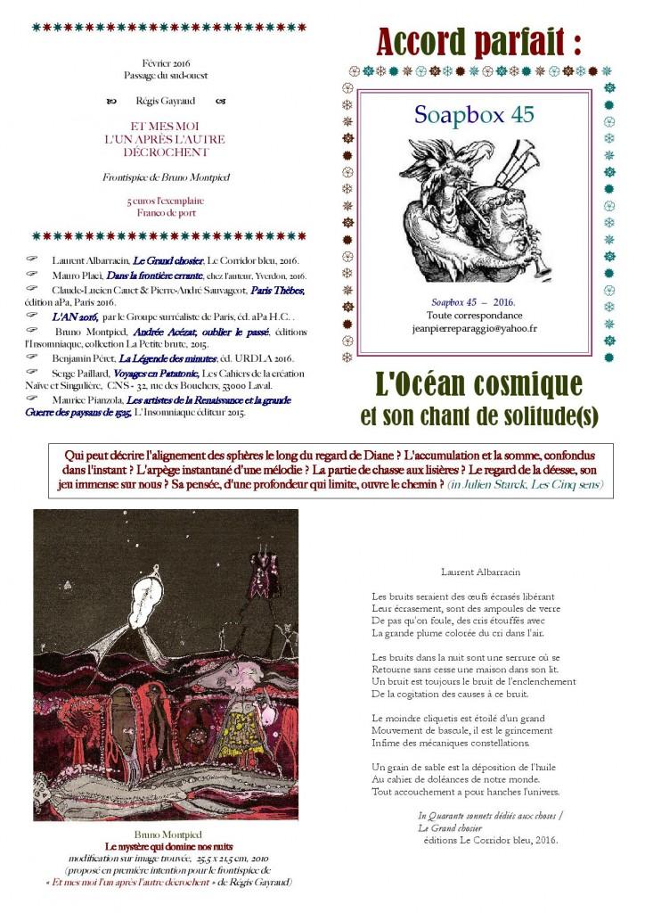 soapbox 45 recto-page-001