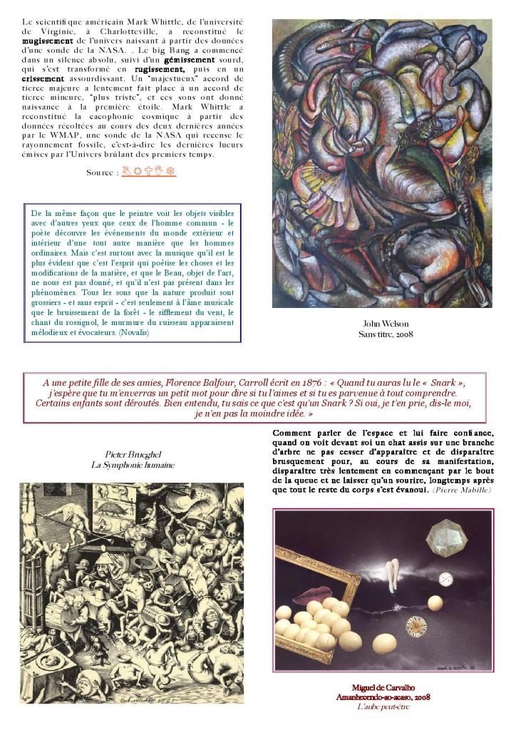 soapbox 45 verso-page-001