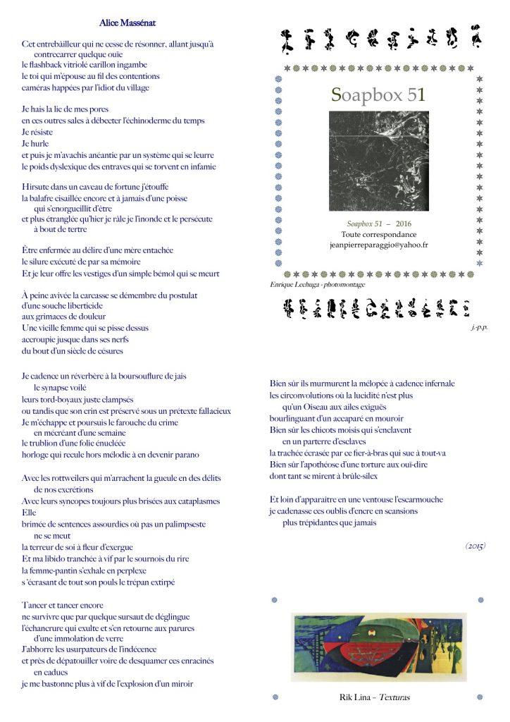 soapbox 51 (recto)